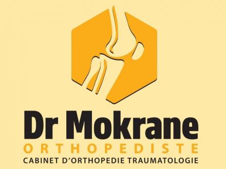 Abdelhakim Mokrane