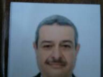 Dr. GACEM Yazid