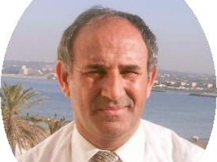 Dr Kouidri Zouaoui