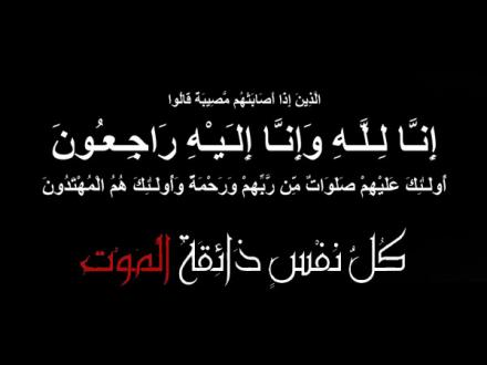 Mami Mohamed Kamel