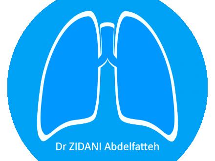 ZIDANI Abdelfatteh