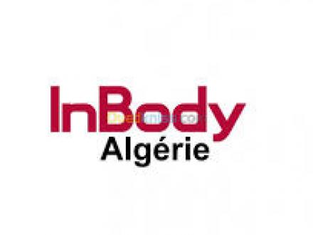 InbodyAlgerie