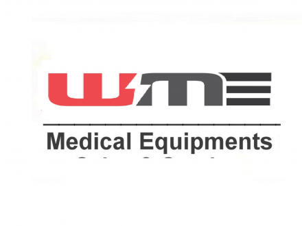 EURL EL WIDAD MEDICAL EQUIPMENTS