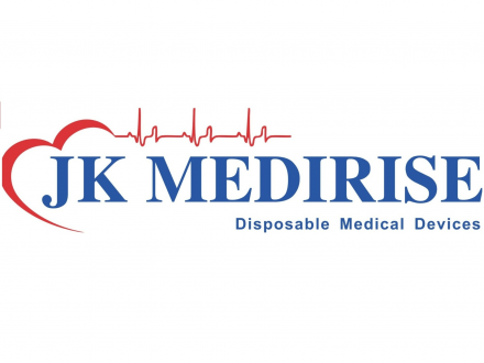 JK MEDIRISE Dispositifs médicaux jetables
