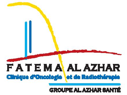 Clinique FATEMA AL AZHAR - CENTRE D'ONCOLOGIE ET DE RADIOTHÉRAPIE