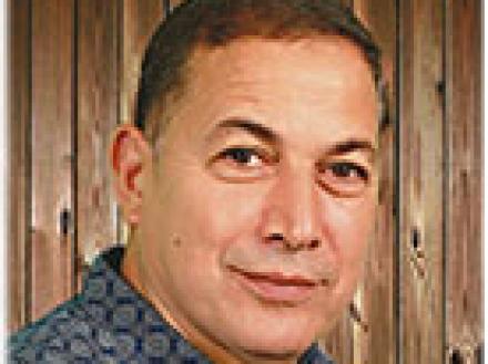 Dr Boudiaf boubekeur/ Chirurgien