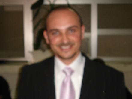 Dr BELLAL ABDELHAK