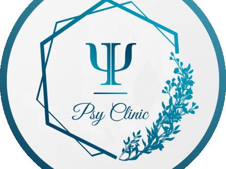 Psy Clinic - Cabinet Psychologique