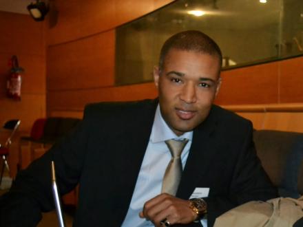 DR BENHAMIDA ADNANE