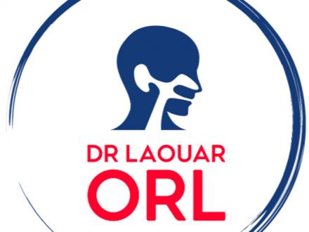 Dr laouar abderrahim