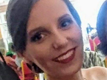 Nadia Houcinat