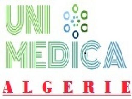 Sarl unimedica algerie