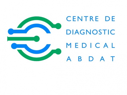 CENTRE DE DIAGNOSTIC MEDICAL ABDAT