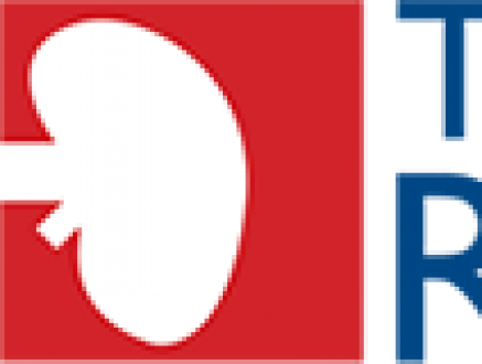 Clinique hémodialyse tizi reindial