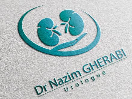 Dr GHERABI Nazim